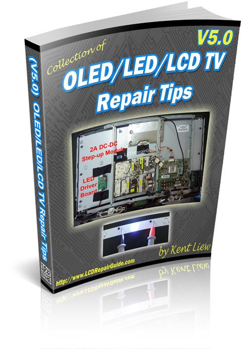 tv repairing pdf