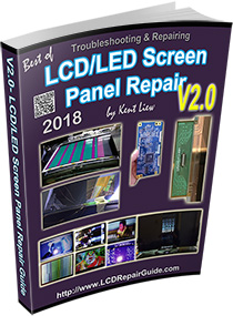V4 0- Collection of LCD Television Repair Tips - Collection